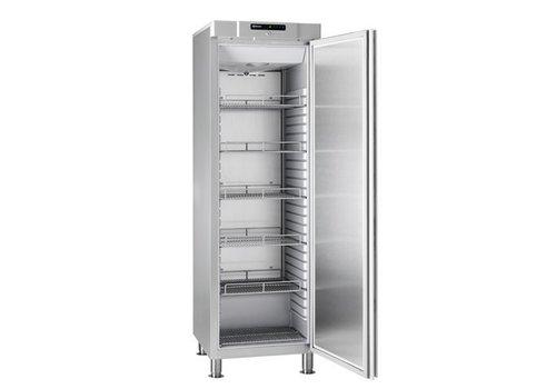 Gram RVS Gram Marine Compact freezer cabinet 346 L
