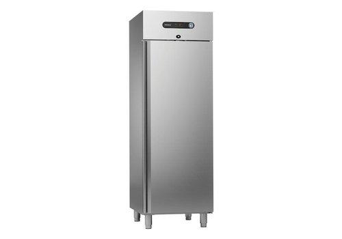 Gram Gram Snowflake freezer 560 L