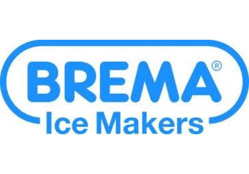 Brema Parts & Accessories