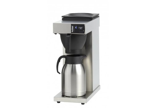 Animo Excelso T Coffee Machine | 18 liters per hour