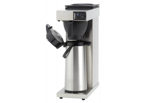 Animo Kaffee Excelso | 18 Liter pro Stunde
