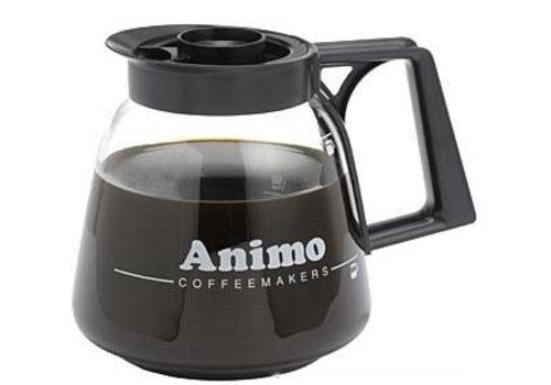 Animo Glass jug