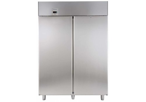 Electrolux Professional Fridge 2 Doors - 1430 Liter