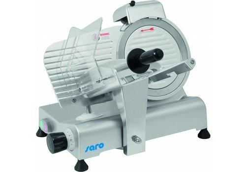 Saro Electric cutting machine | 13 kg