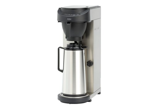 Animo Coffee - Height adjustable