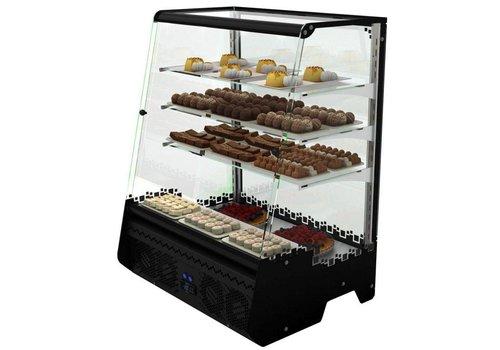 Neumärker Refrigerated Refrigerated Vineyard