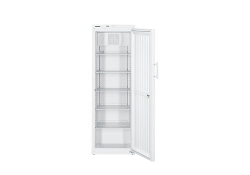 Liebherr FKv4140 | Fridge White 373 L | Liebherr | OUTLET
