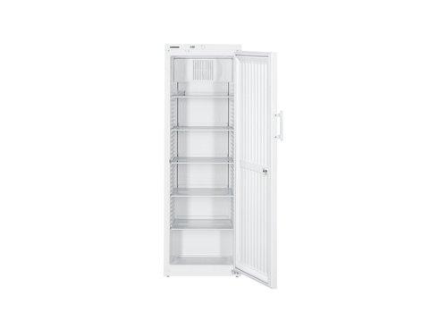 Liebherr FKv4140 | Kühlschrank Weiß 373 L | Liebherr | OUTLET