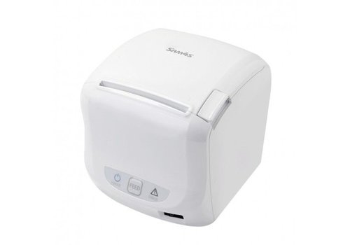 Sam4s Universal Cashier Printer