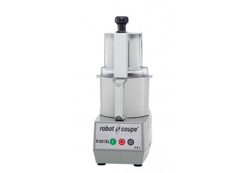 Robot Coupe Robot Coupe R 201 XL Cutter