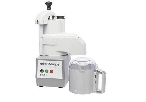 Robot Coupe Robot Coupe R 301 Vegetable cutter