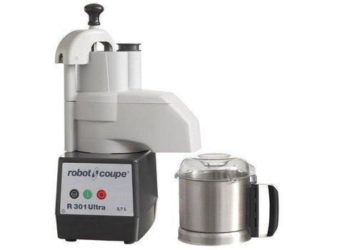 Robot Coupe Robot Coupe R 301 Ultra-Gemüseschneider