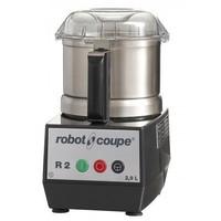 R 2 Tafelmodel Cutter 230V