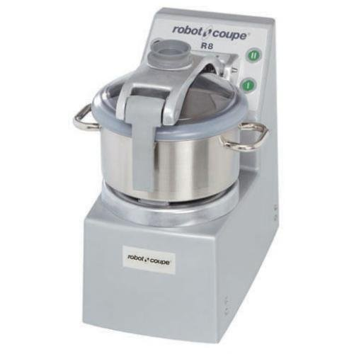 Robot Coupe Robot Coupe R8 V.V. Professionele Cutter