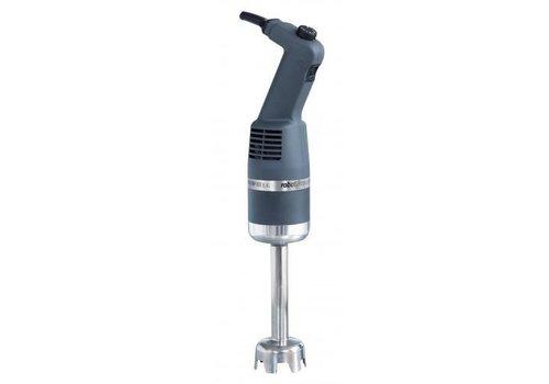 Robot Coupe Robot Coupe | Mini Stabmixer - 240 W - 16 cm