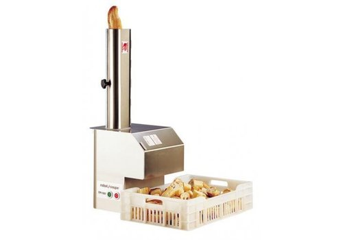 Robot Coupe Robot Coupe TP180 French bread slicer