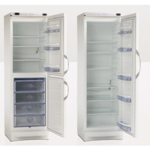 Tefcold Laborkühlschränke