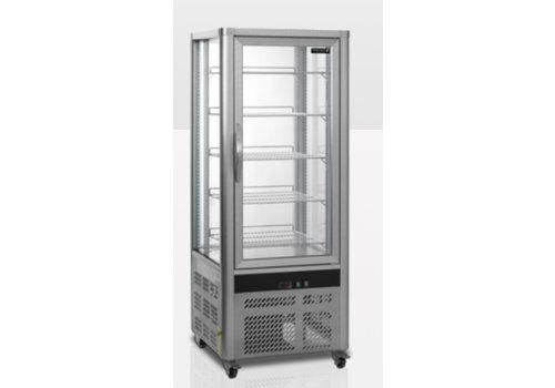 Tefcold Gebäck-Kühlschrank UPD200