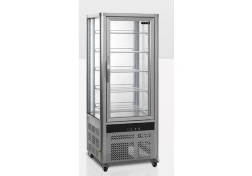 Tefcold Pastry cooler UPD200