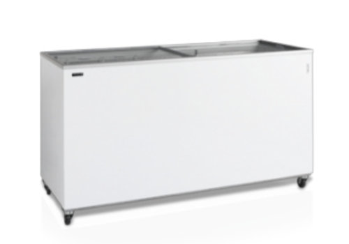 Tefcold Tefcold catering fridges