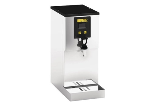 Buffalo Hot Water Unit 10 liters
