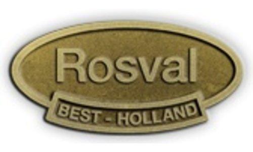 Rosval