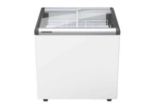 Liebherr Liebherr GTI 2553 ice cleaner 247 L | 83.5 x 66.1 x 91.3 cm