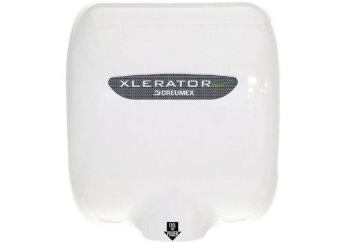 Xlerator Handdroger ECO 500W | 5 Jaar Garantie