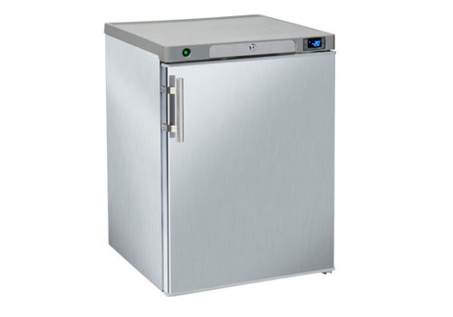 HorecaTraders Freezer Mini Jumbo | 2 colors