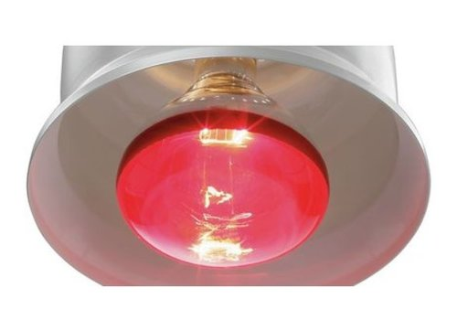 Bartscher Infrarot-Lampe