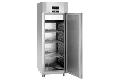 Bartscher Freezer | 700L