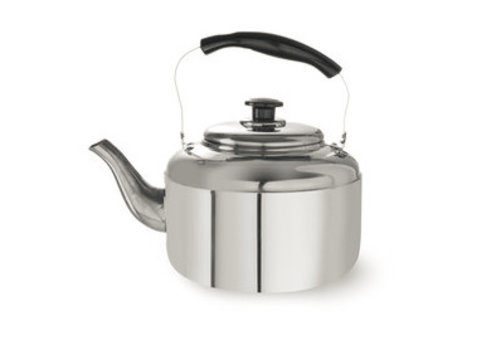 Hendi Water kettle - With lid