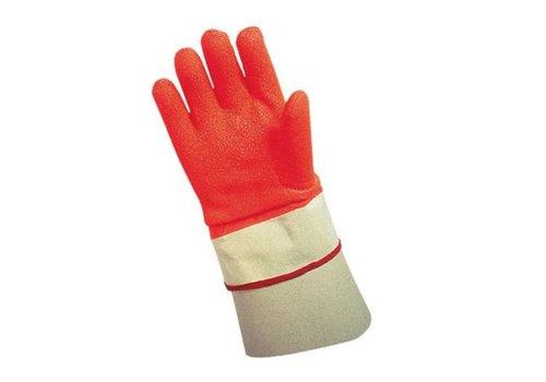 HorecaTraders Diepvrieshandschoen (per paar)