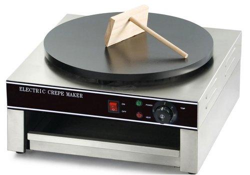 Combisteel Crepemaker | 1 Plate