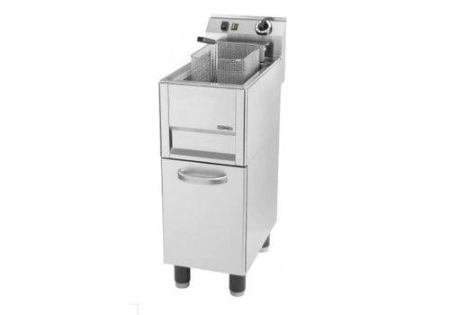 Casselin Electric fryer | 13 liters