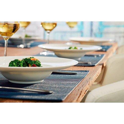 Tableware & Buffet Supplies