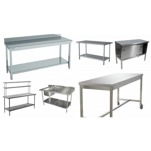 SST furniture