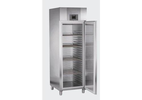 Liebherr GKPv 6570 refrigerator 477 liters