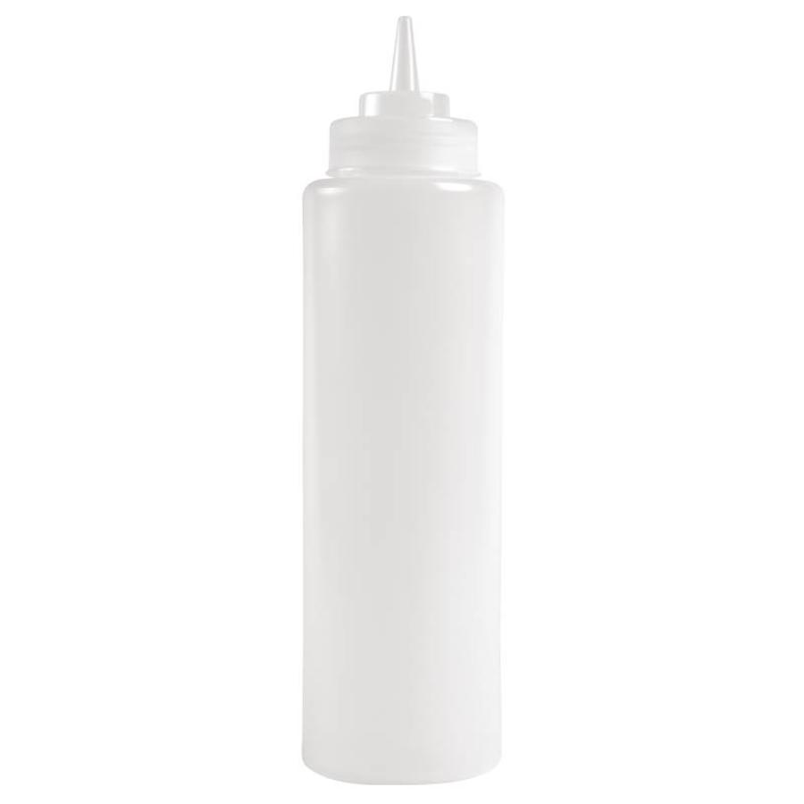 Portioneer squeeze bottles - 34 cl
