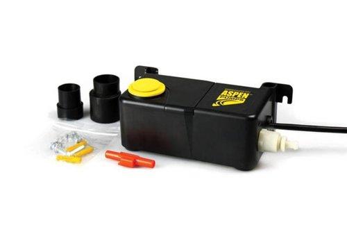 Aspen Pompen Mini tank pump