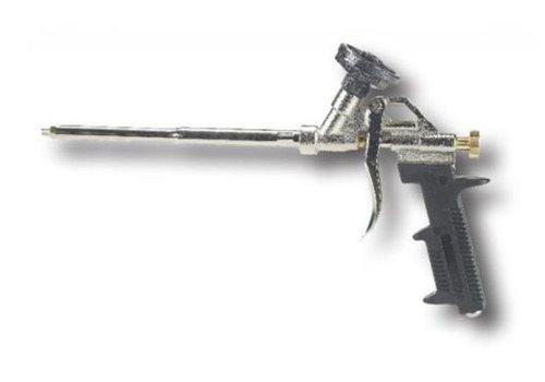HorecaTraders Schuim pistool