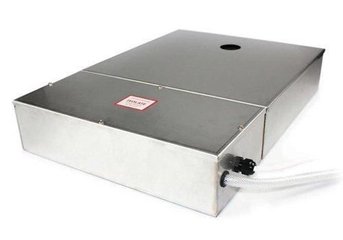 Aspen Pompen Kühlmöbel Ablaufpumpe