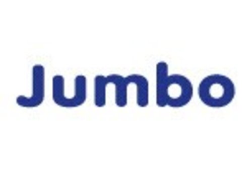 Jumbo Fridge / Freezer Parts & Accessories