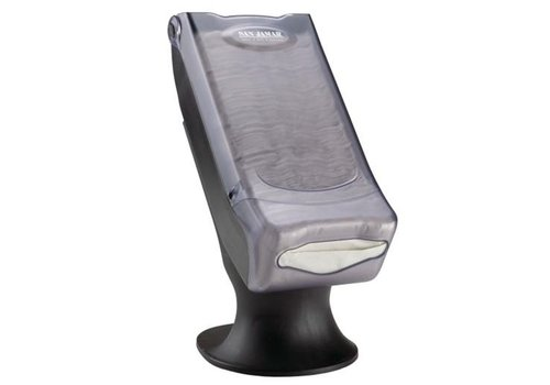 HorecaTraders napkin dispenser Stand model