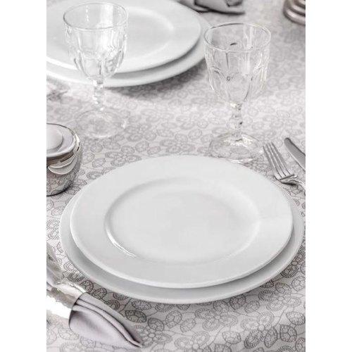 Porzellan Gastronomie Delta
