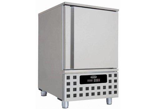 Combisteel Blastchiller 10x GN1/1 | Pro Line