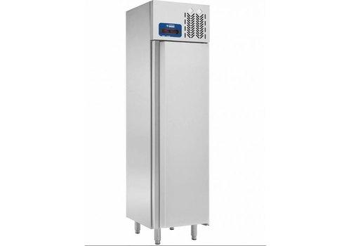 Diamond Schnellkühler Kühlschrank 16 x 1 / 1GN