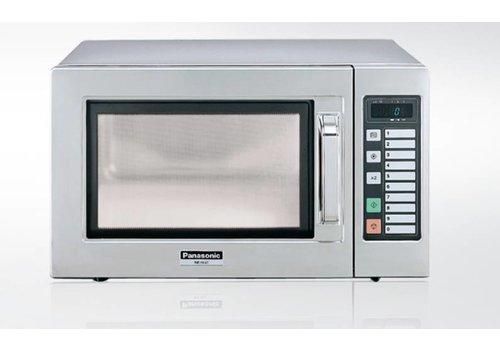 Panasonic Professionele Magnetron | WNE-1037 | 1000 Watt