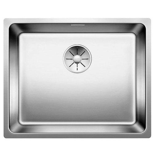 Blank Sink & Sink