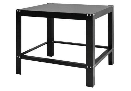HorecaTraders Lacquered steel frame 33kg